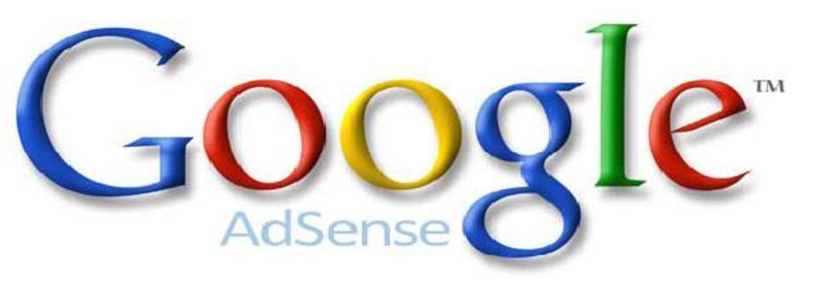 Getting Google AdSense Account