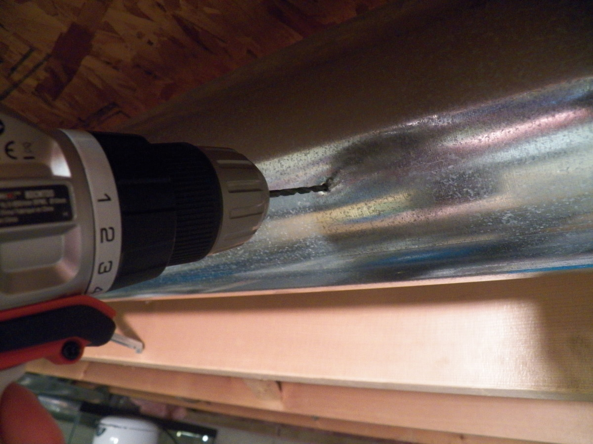 tracing-your-homes-ductwork