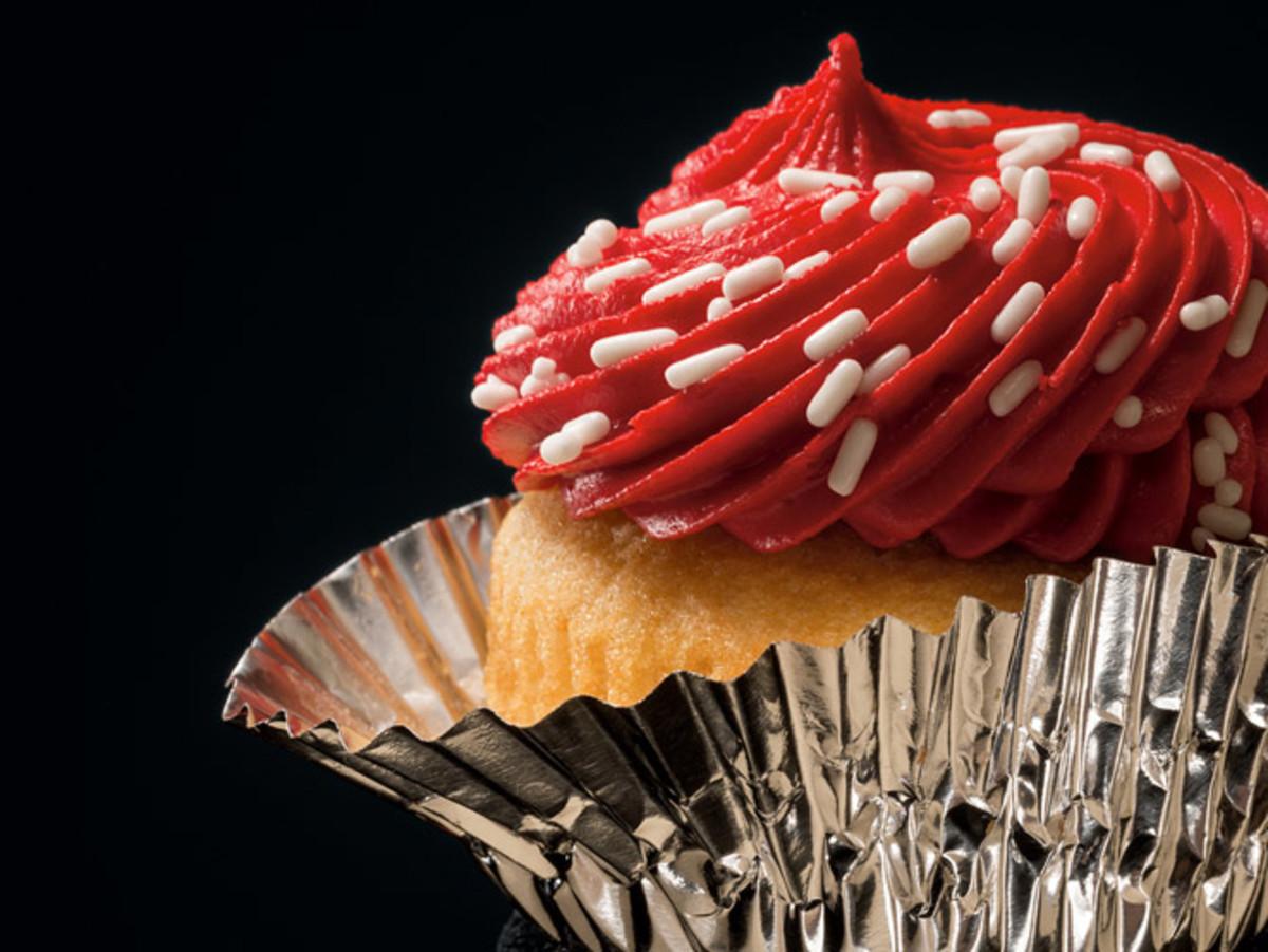 Sugar Good or Bad? Diabetes, Hypertension, Obesity.
