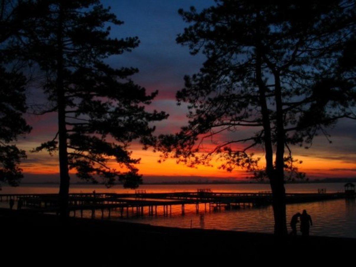 -pali-lake-and-spa