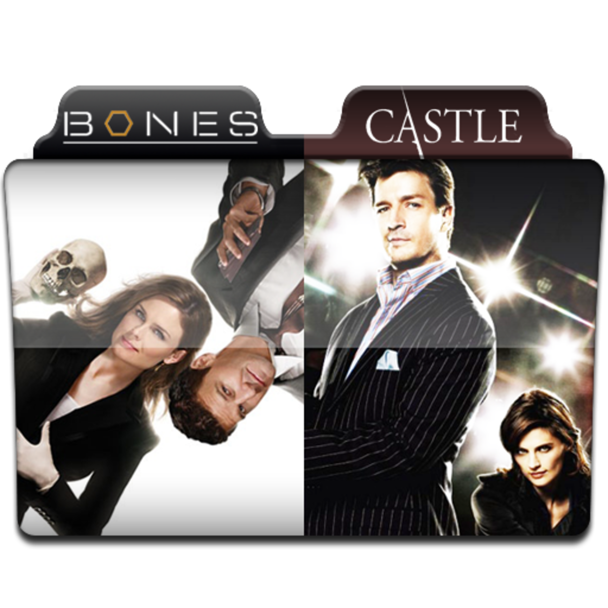 bones-or-castle-which-is-better