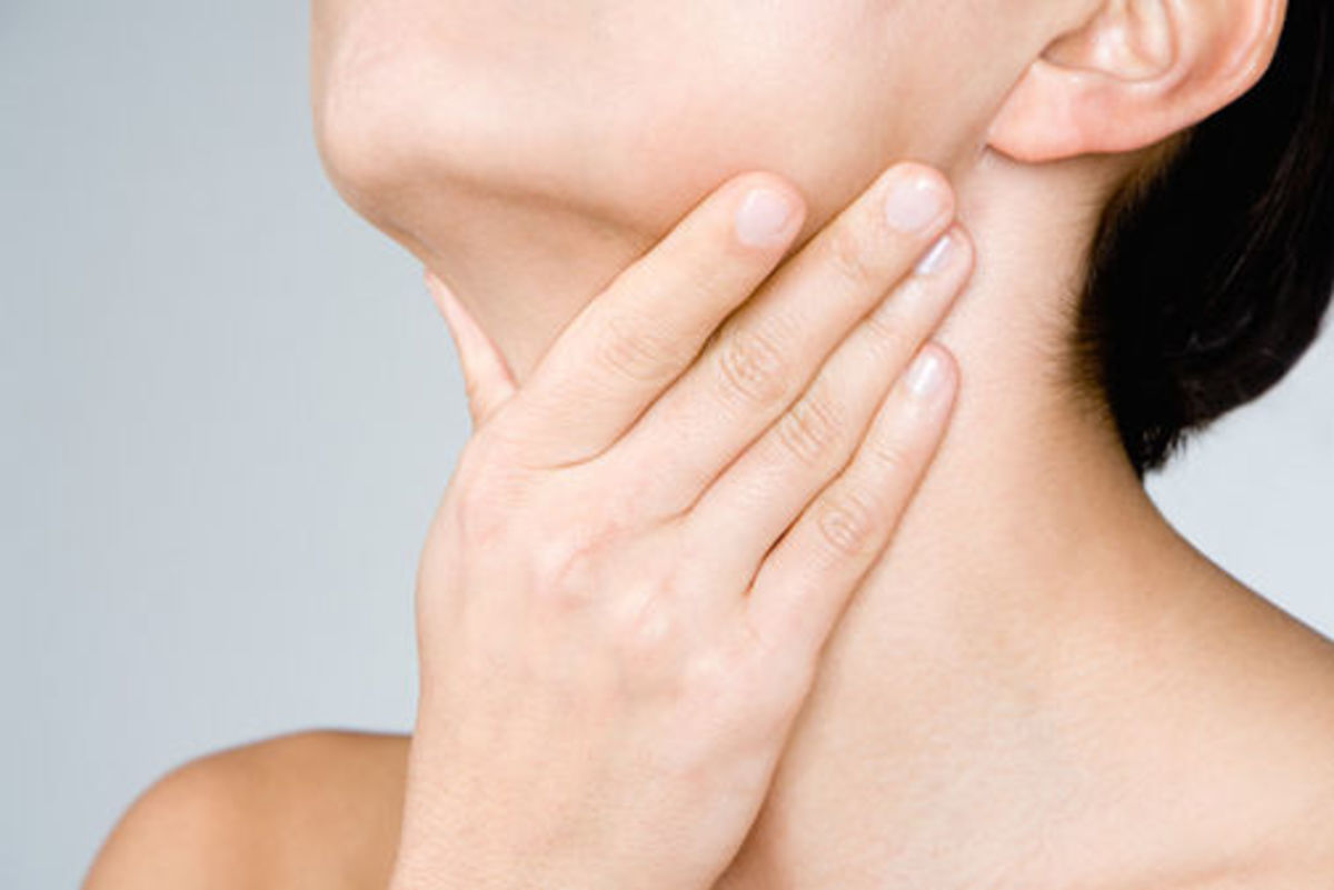 25-easy-and-natural-ways-to-get-rid-of-hoarseness-at-home