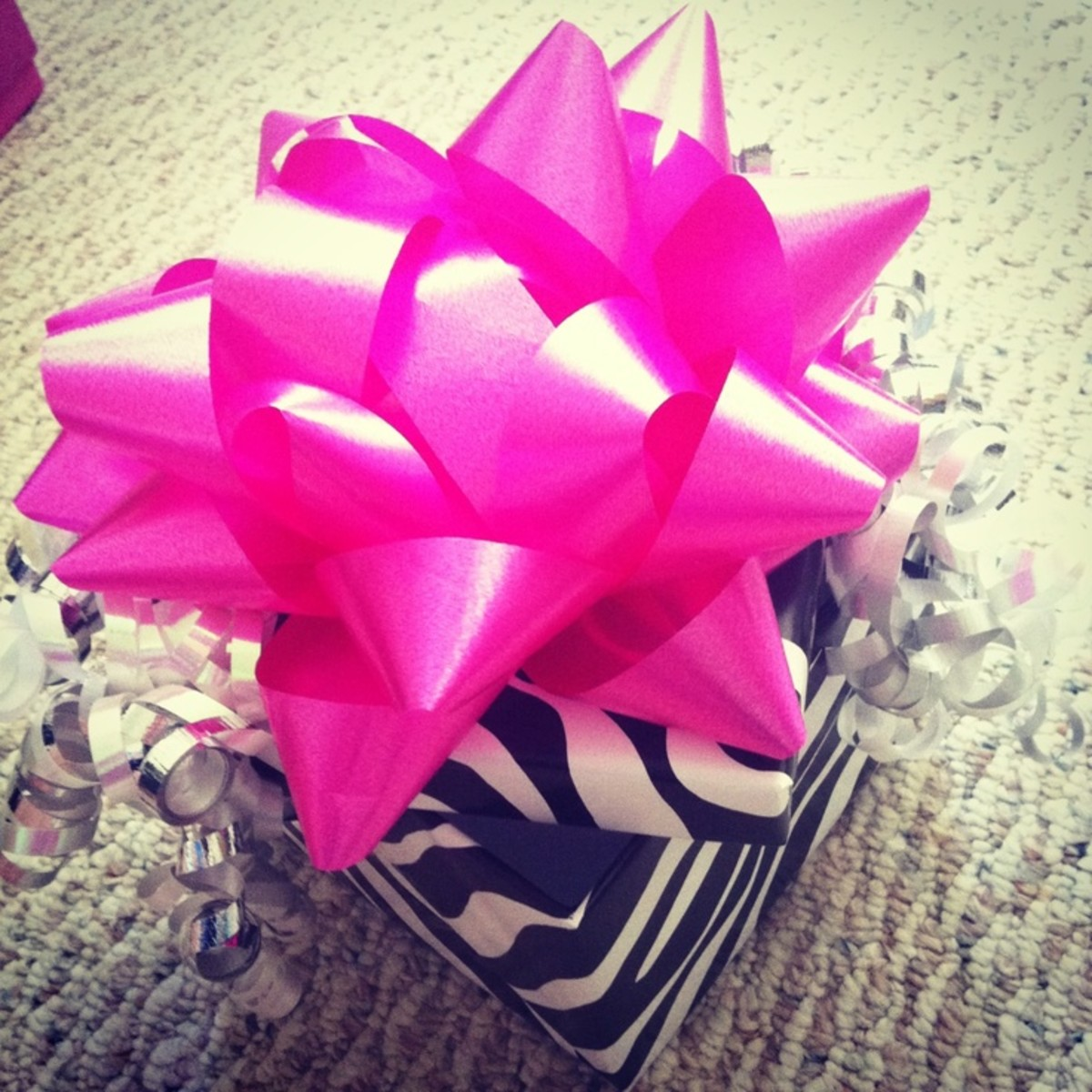 Click Pick for 24 DIY Dollar Store Crafts for Teens | Homemade Dollar Store Gifts Ideas