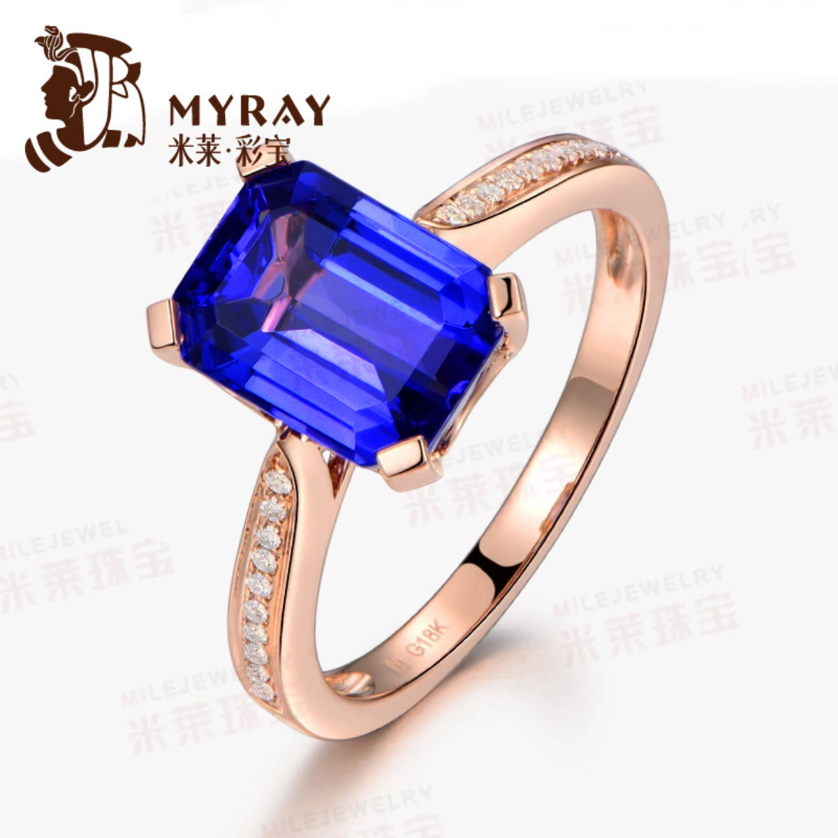 gem-stones-jewelry-for-you-valentine-sweetheart