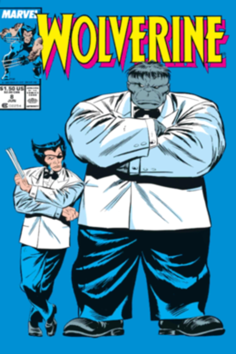 marvel-puzzle-quest-worst-characters