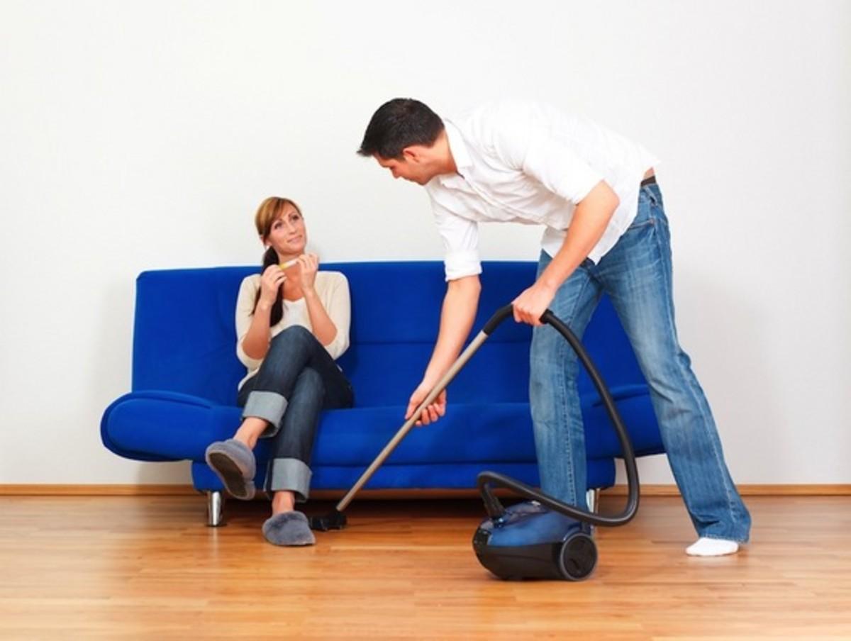 should-men-do-house-chores