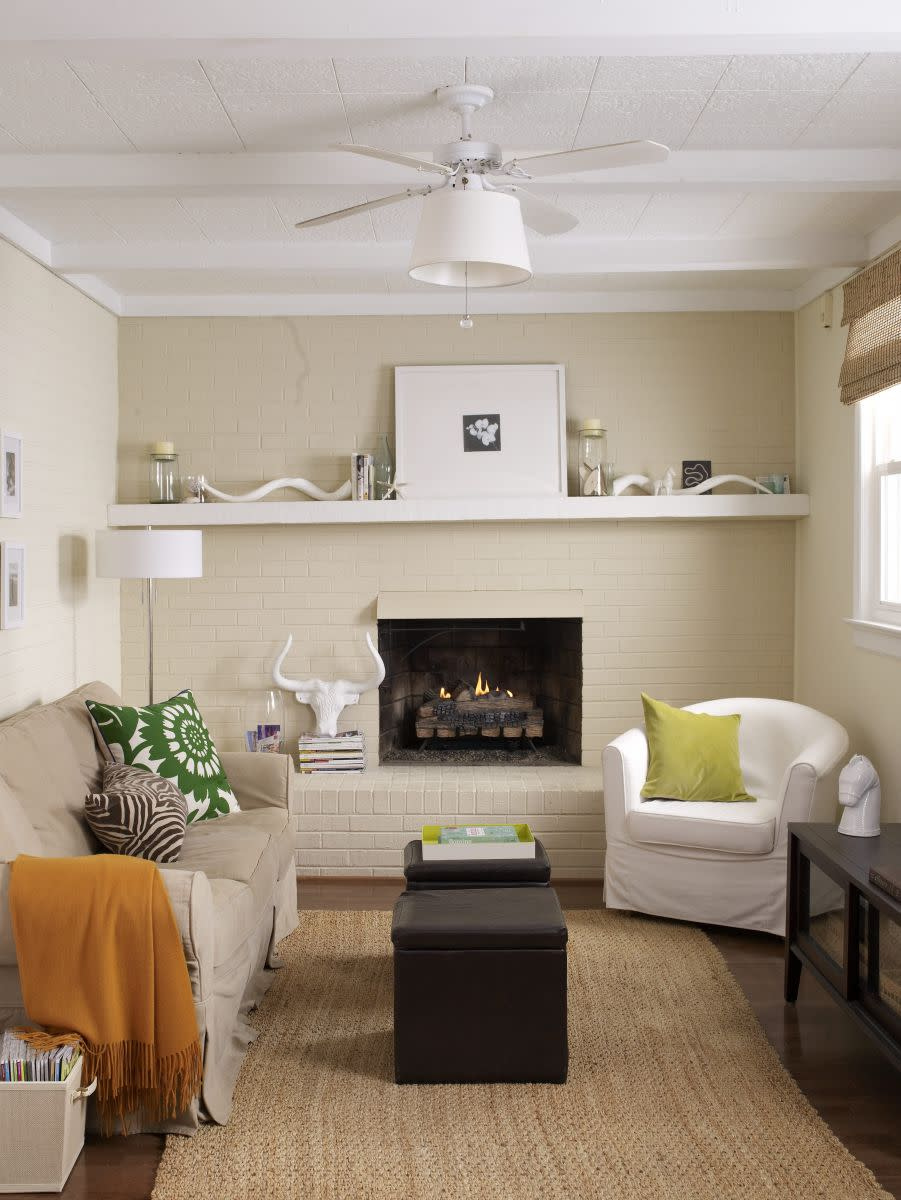httppammorrishubpagescomhow-to-maximize-the-furniture-in-a-small-living-space