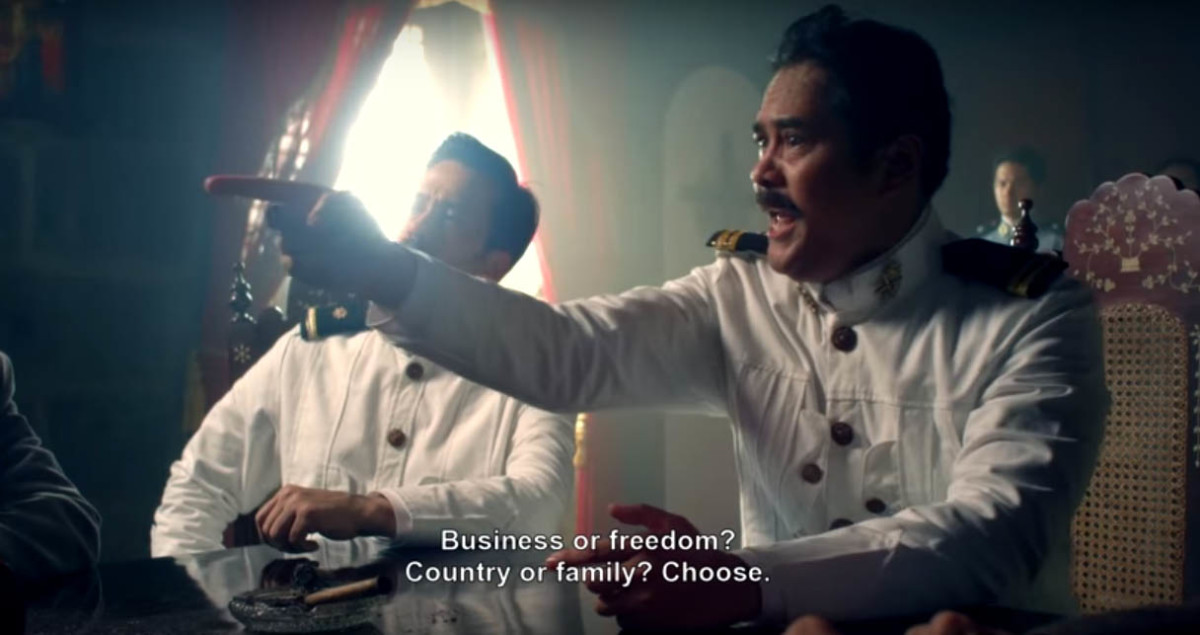 heneral-luna-2015-a-look-at-a-life-of-a-flawed-hero-and-more