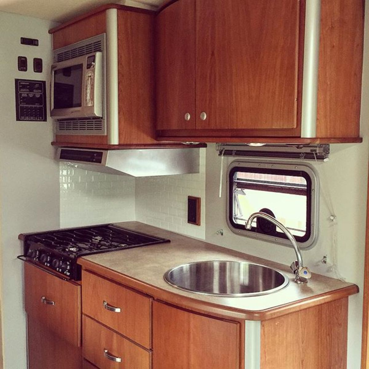 simple-diy-projects-to-do-in-your-rv