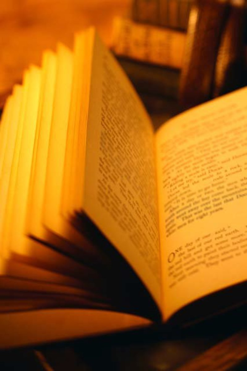 the-ups-and-downs-of-self-publishing