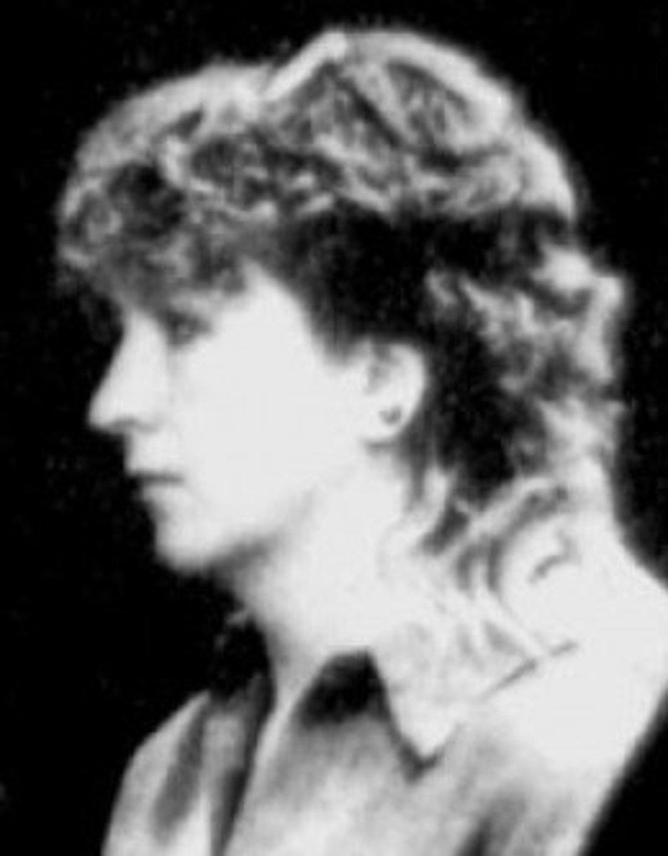Debra Ann Sims Banister