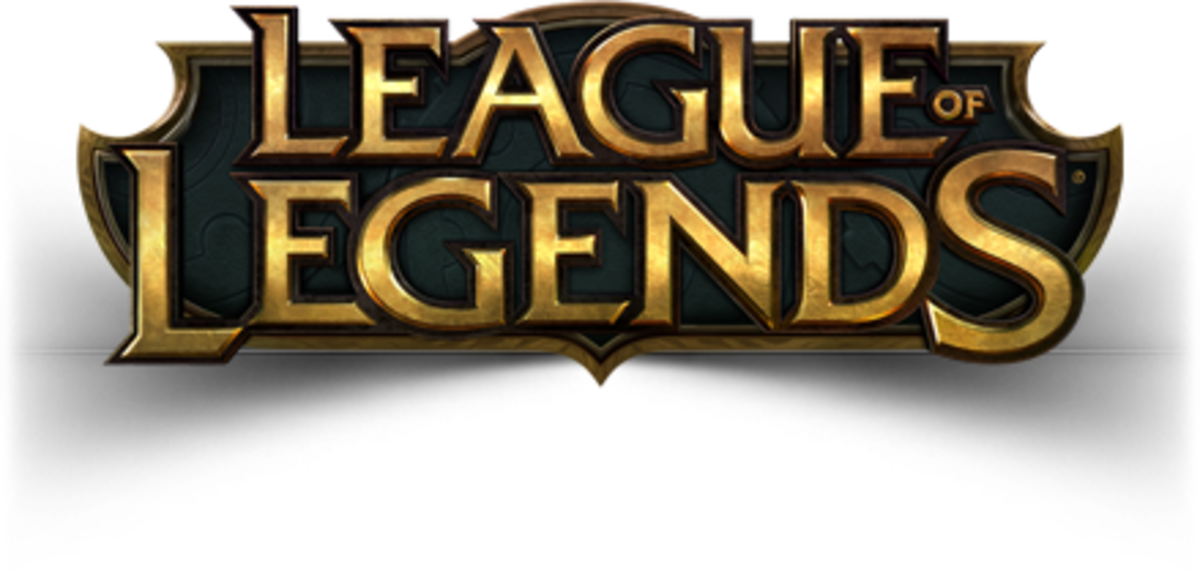 help-my-boyfriend-plays-too-much-league-of-legends-and-i-dont-know-what-to-do