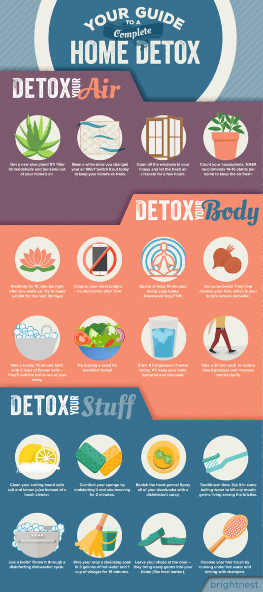 detox-your-home-naturally