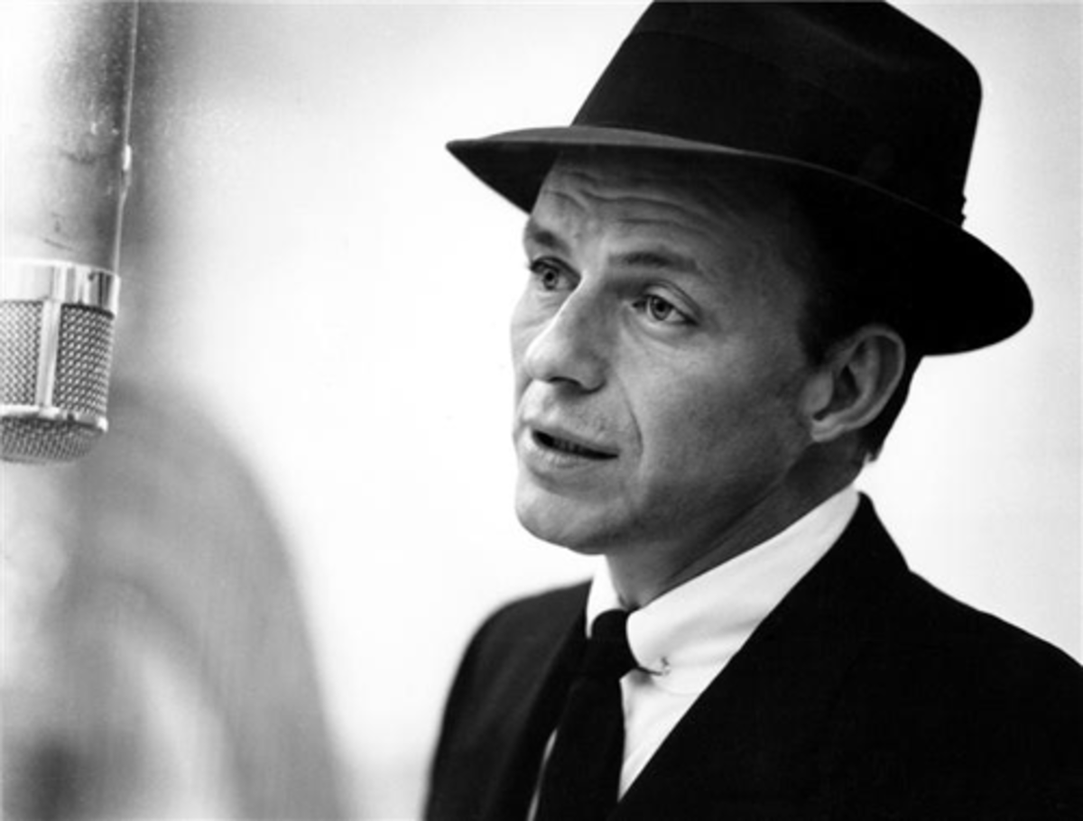 making-love-with-frank-sinatra