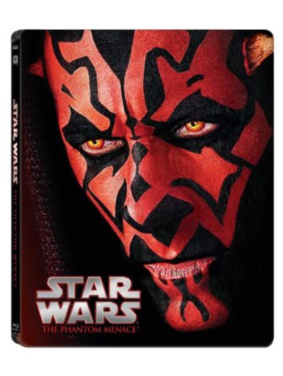 movie-review-star-wars-episode-i-the-phantom-menace-1999