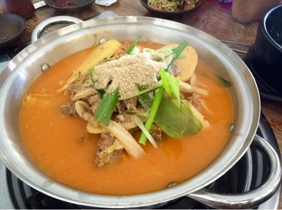 review-kogi-and-vegi-korean-restaurant-smallville-riverside-boardwalk-park-iloilo-city-philippines