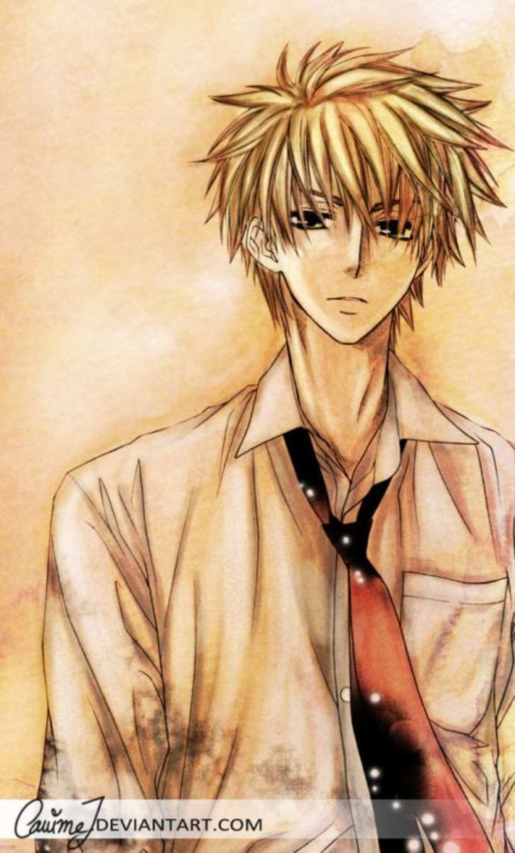 top-10-hottest-anime-guys-ever
