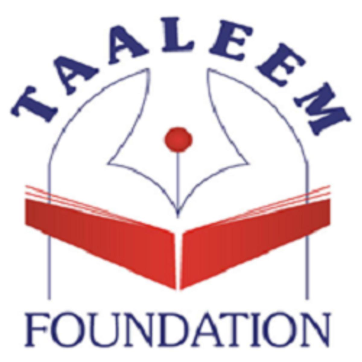 Taaleem Foundation