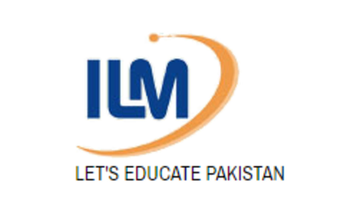 ILM Foundation