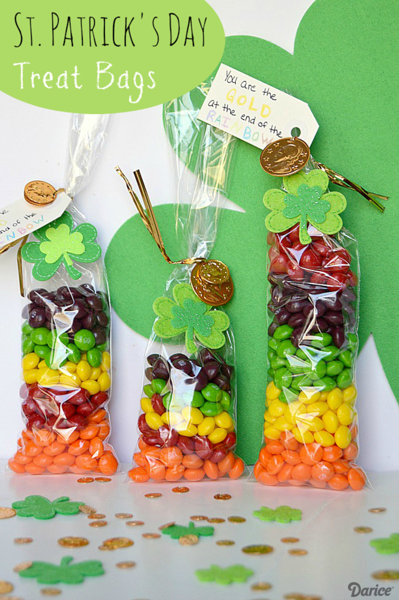 st-patricks-day-crafts-for-toddlers