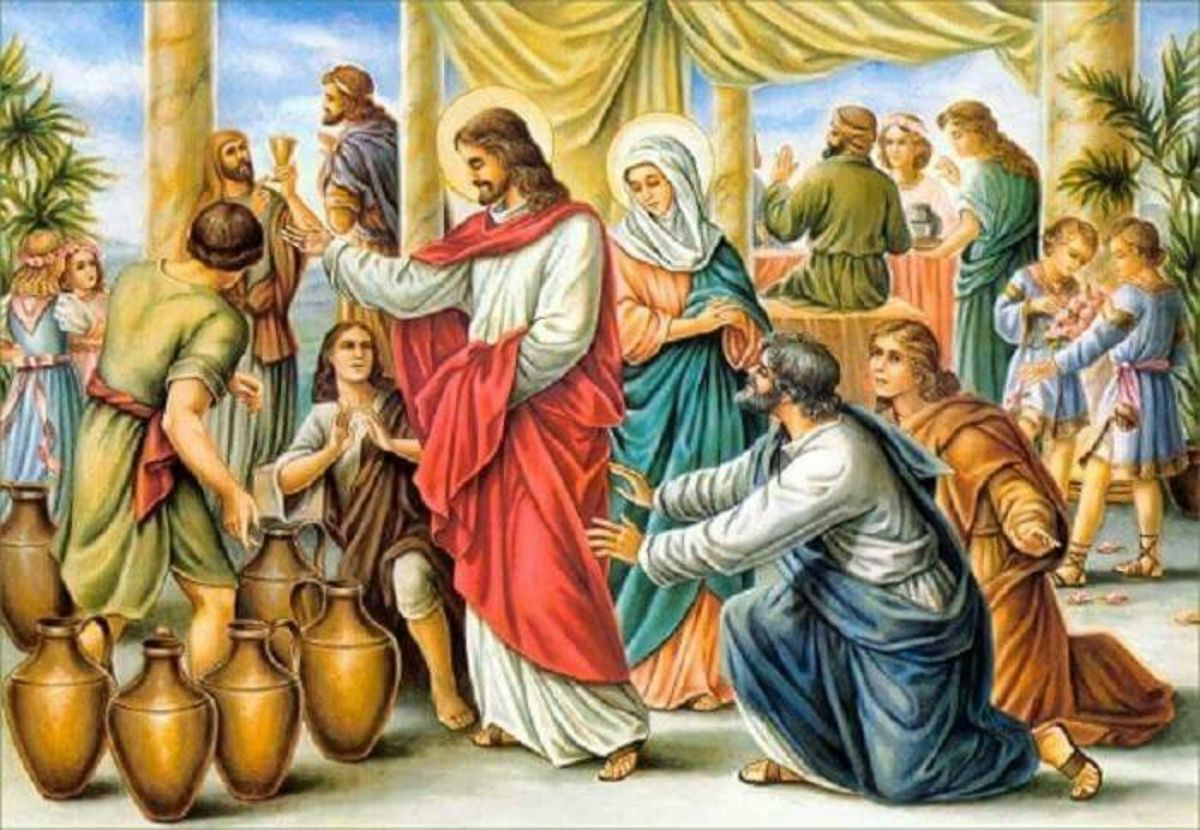 lessons-from-jesus-first-miracle