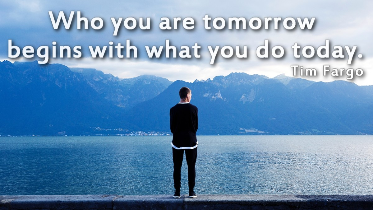 40+ Motivational Quotes for Success