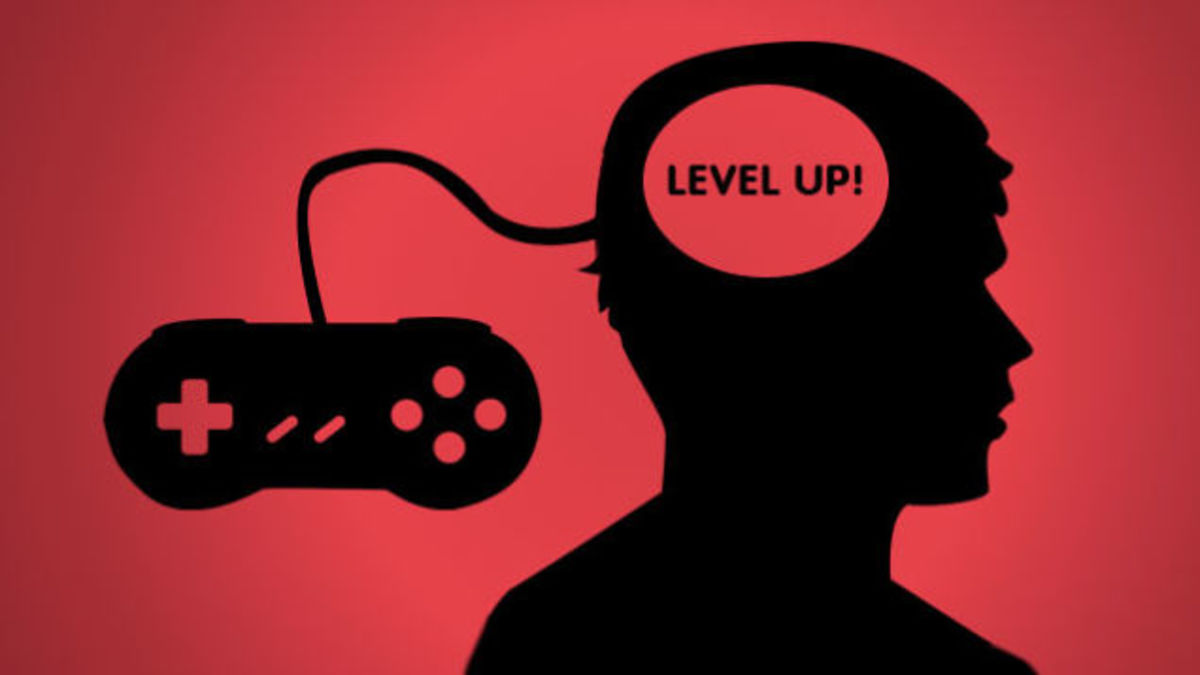 4 Valuable Life Skills You Can Learn From Video Games