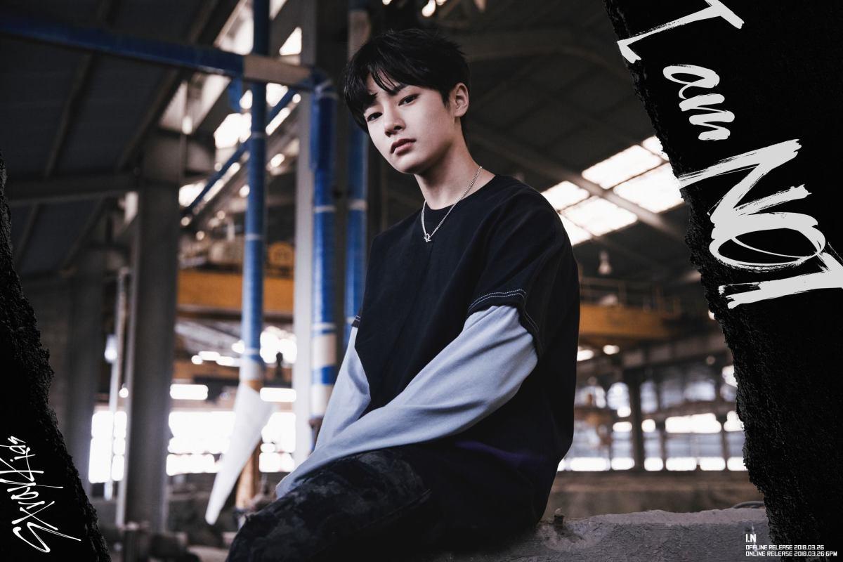 I.N (Yang Jeong-in)