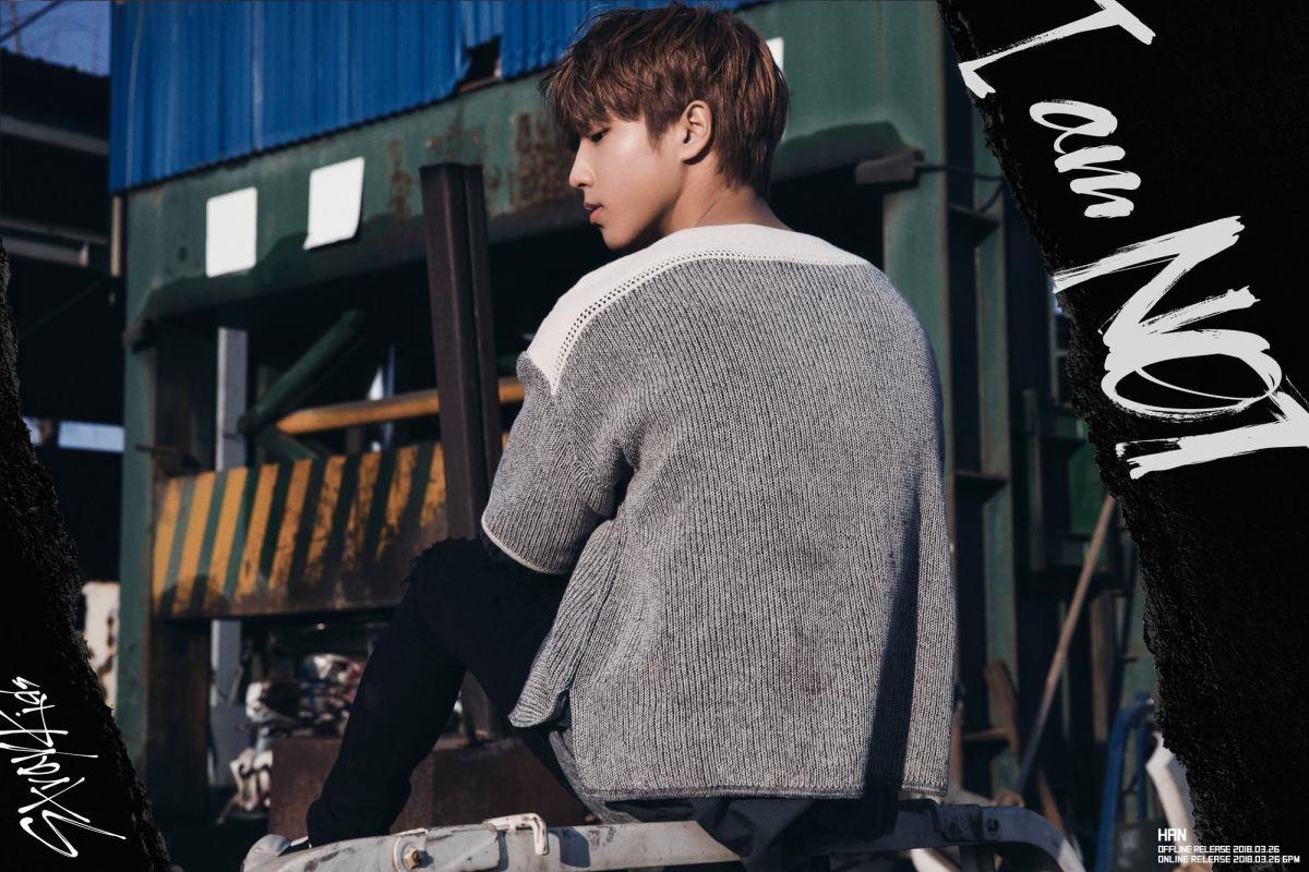Han (Han Ji-sung & 3RACHA's J.One)