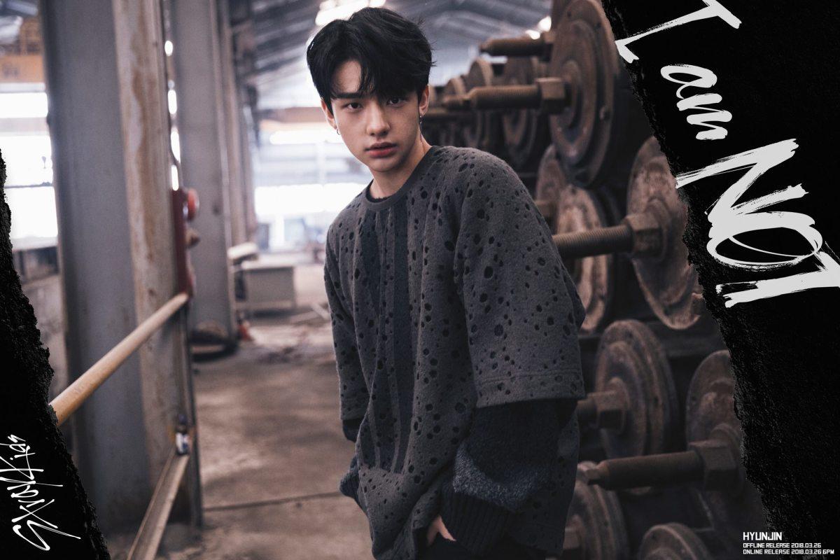 Hwang Hyun-jin