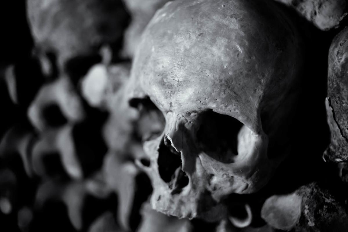 graveyard-school-poetry