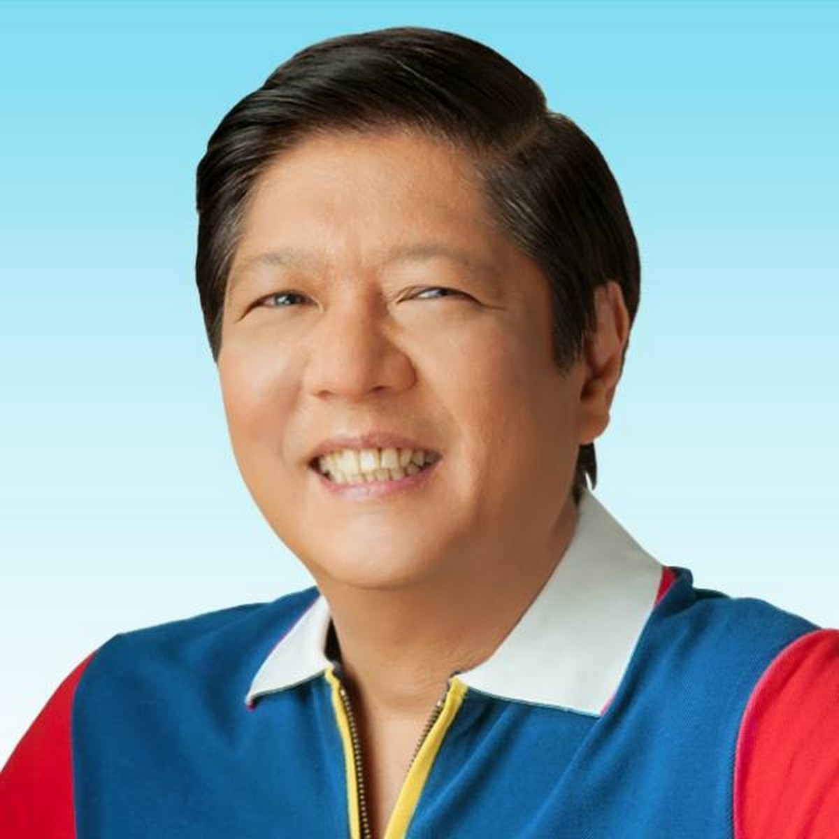 philippine-elections-2022-the-presidential-candidates