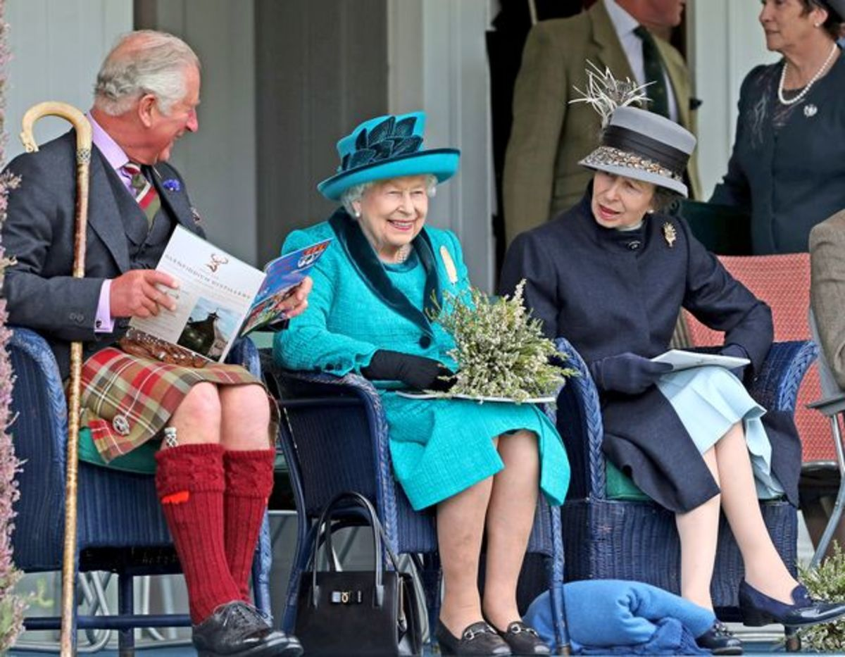 number-of-days-each-royal-family-member-worked-in