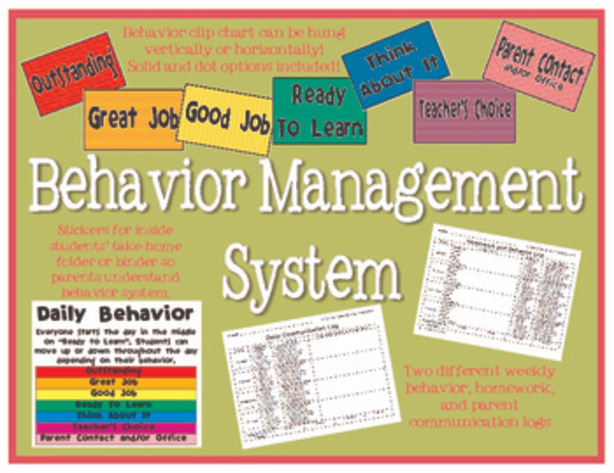 medication-for-behavior-management