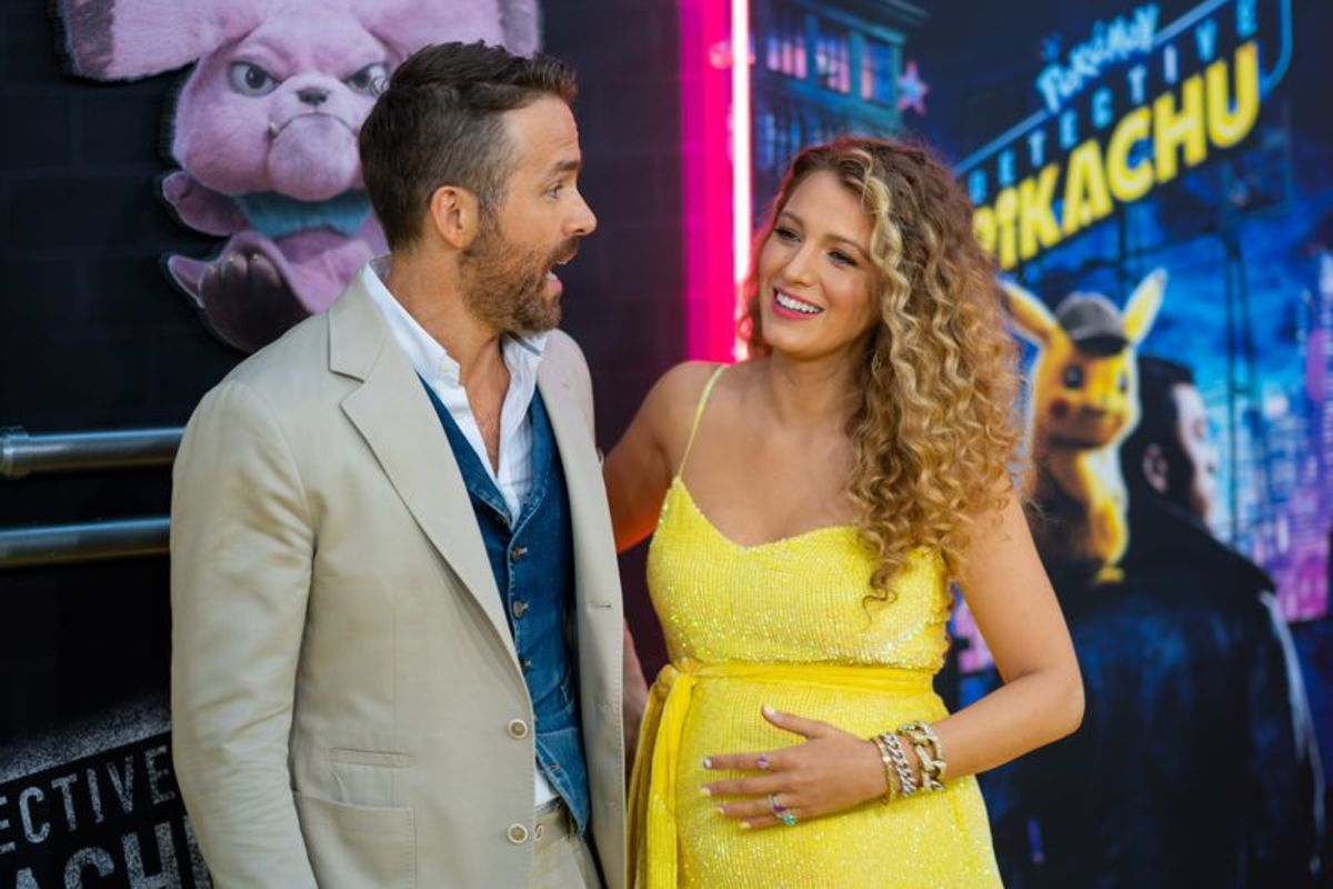 the-zodiac-sign-compatibility-of-blake-lively-and-ryan-reynolds