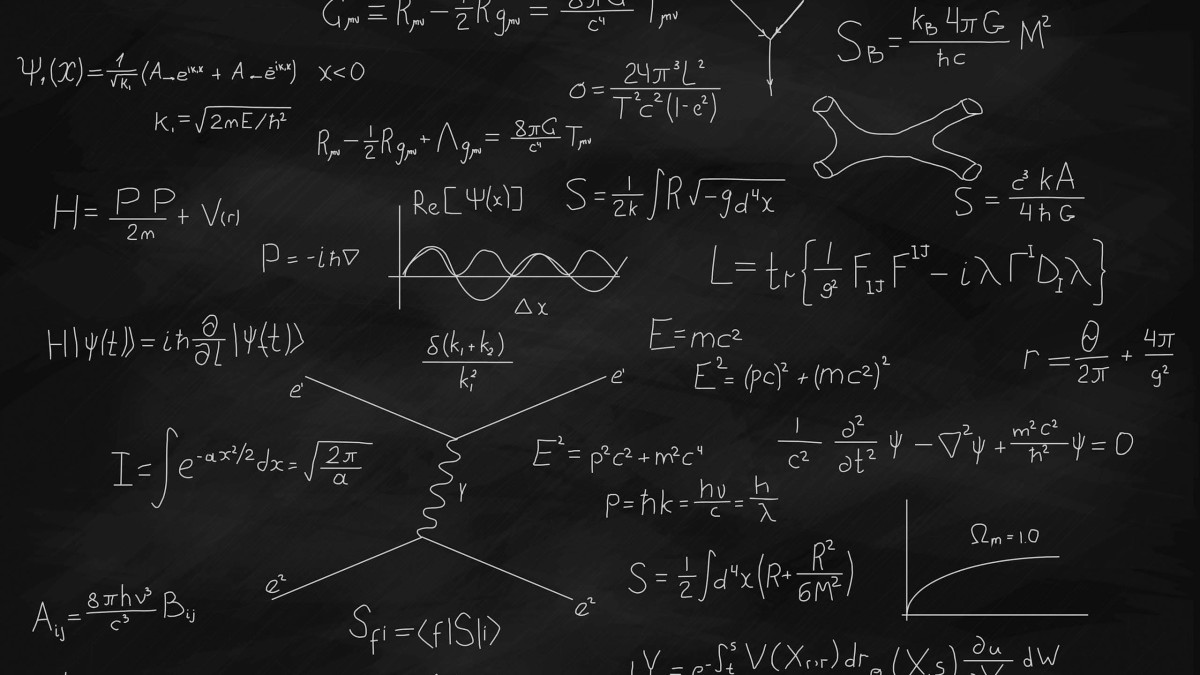 The Conundrum: Can We Find a Theory of Everything?