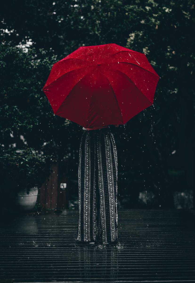 100 Best Bollywood Rain Songs