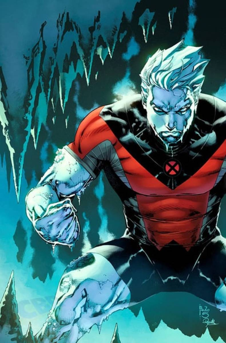 top-10-strongest-most-powerful-mutants-of-all-time