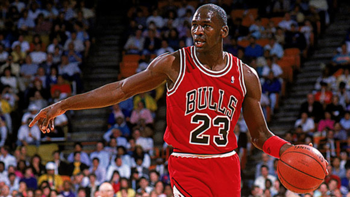5-best-selling-nba-jerseys-of-all-time
