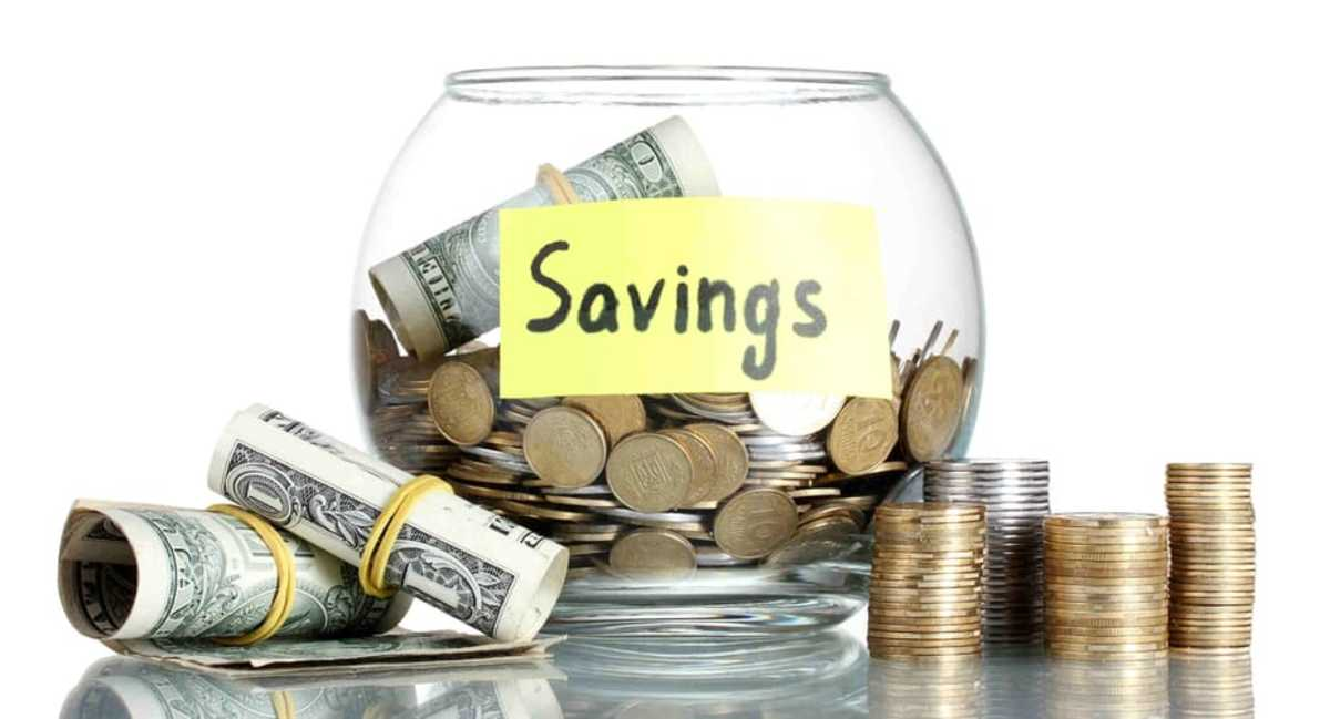 32 Ordinary Ways to Save Extraordinary Money on the Homefront