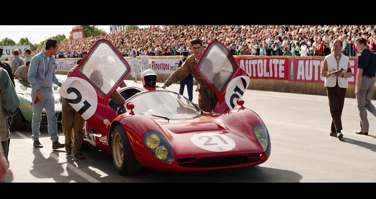 ford-v-ferrari-2019-movie-review