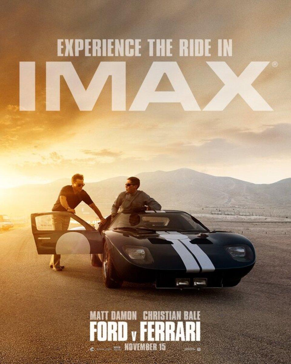 ford-v-ferrari-2019-movie-review