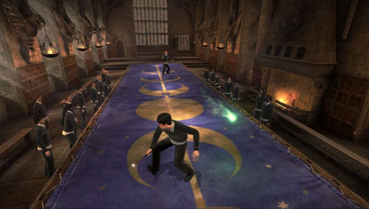 top-10-harry-potter-video-games