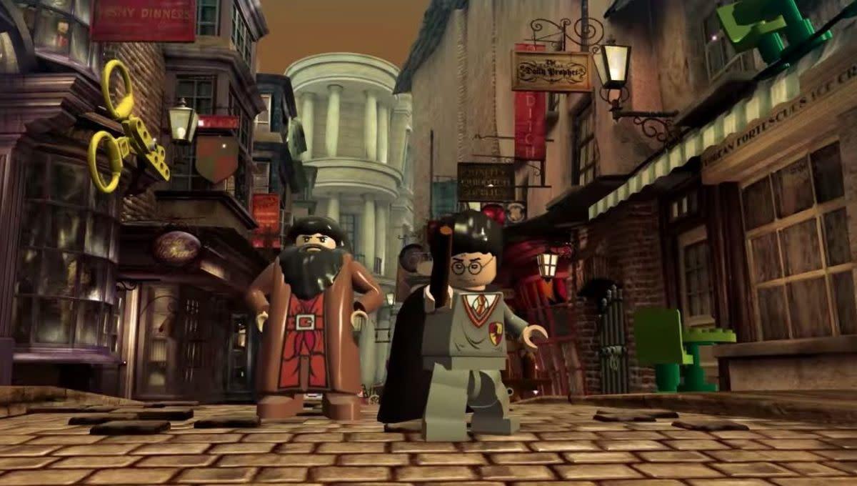top-10-harry-potter-video-games