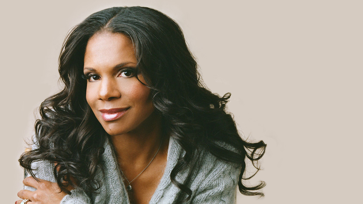 Audra McDonald turns 50 in 2020