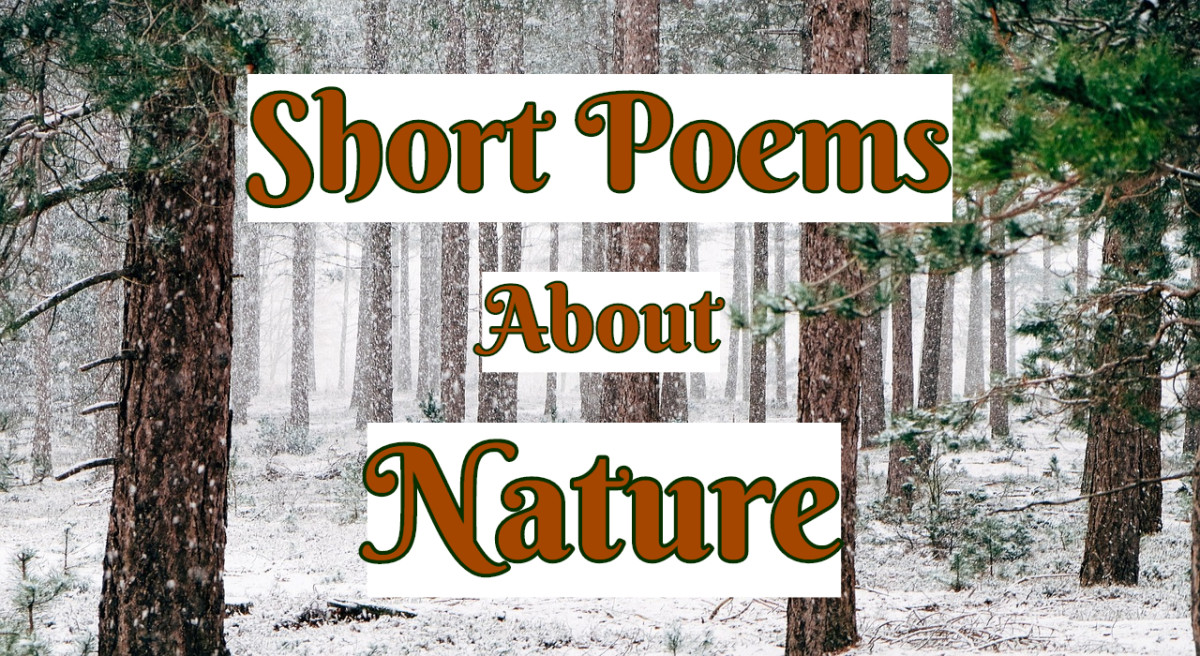 short-poems-love-life-funny-kids-nature