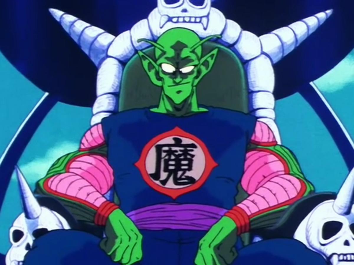 top-ten-best-dragonball-villains