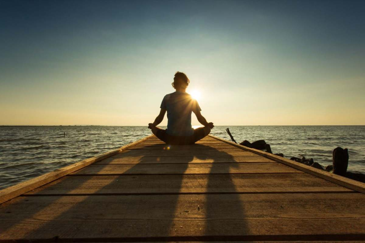 overcome-illusions-of-being-healthya-yogic-treatment-of-psychosomatic-disorders