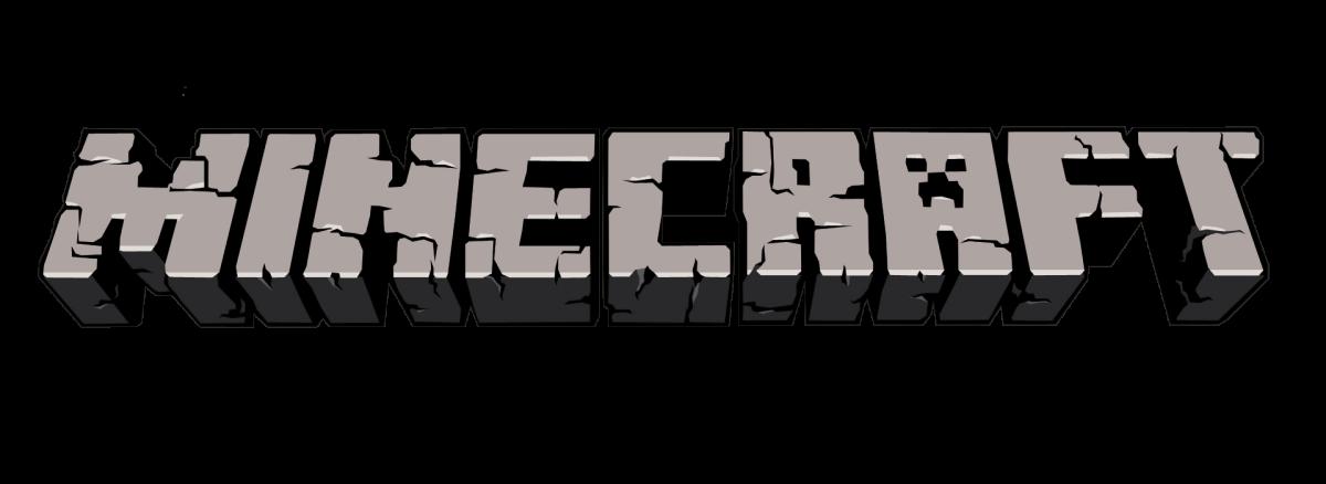 minecraft-116-update