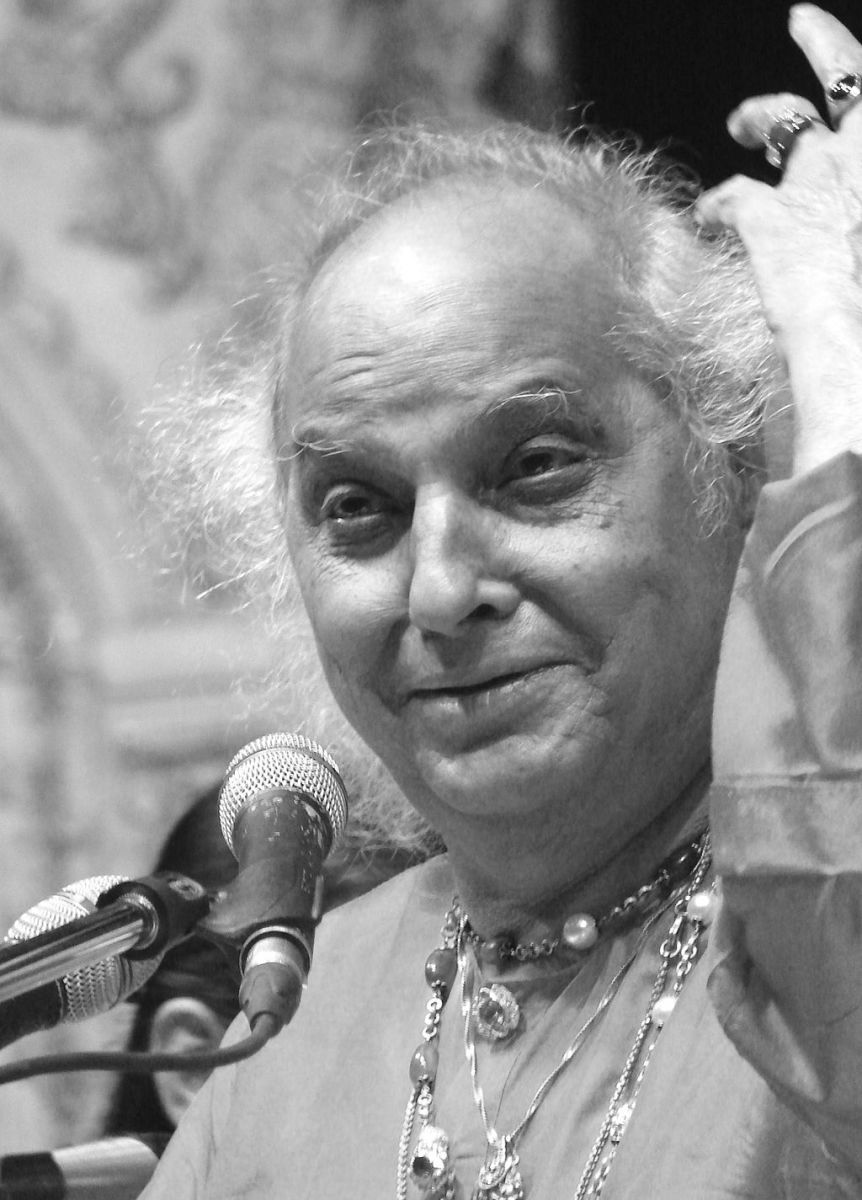 remembering-pandit-jasraj-the-immortal-rasraj